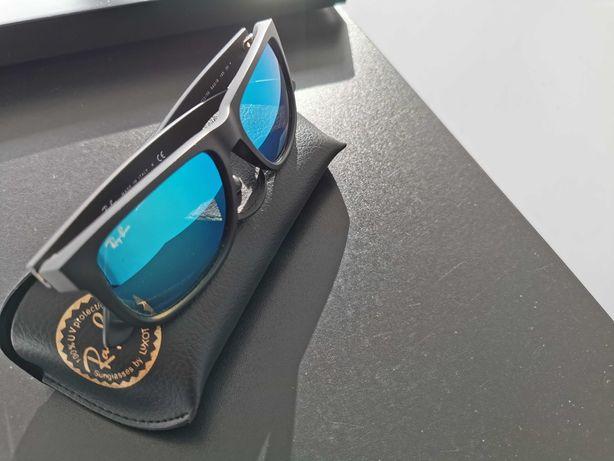 Óculos de sol Ray-Ban (originais)
