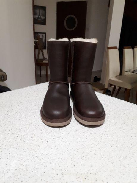 buty damskie ugg r 38 nowe