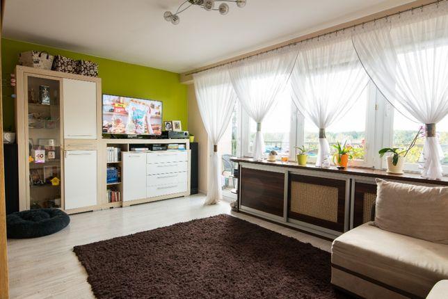 Mieszkanie 48m2 Staffa, Zgierz