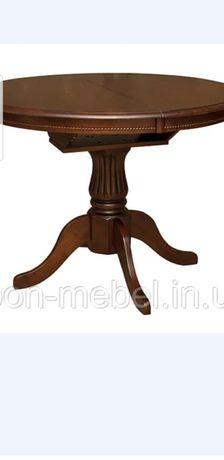 Стол обеденный Анжелика срочно