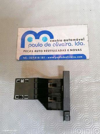 Amplificador Peugeot 3008 Suv (M_)