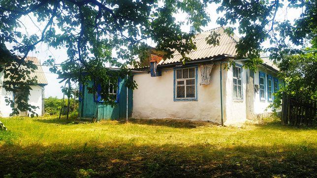 Дом в Старобельском районе