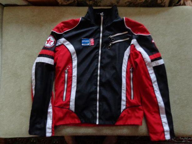 ветровка куртка олимпийка