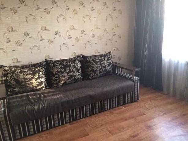 Сдам комнату в семейном общежитии блочного типа. Евроремонт.