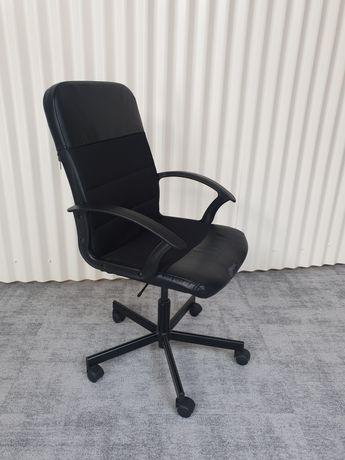 Krzesło biurowe stan bardzo dobry