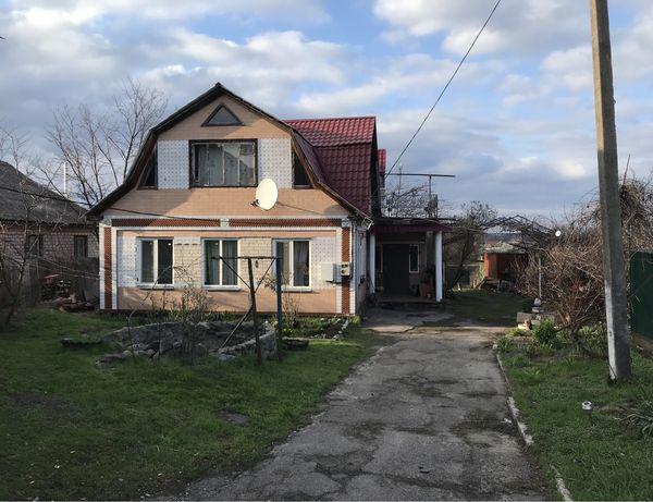 Дом мечты для семьи