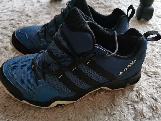 Buty  adidas r. 39/1.3