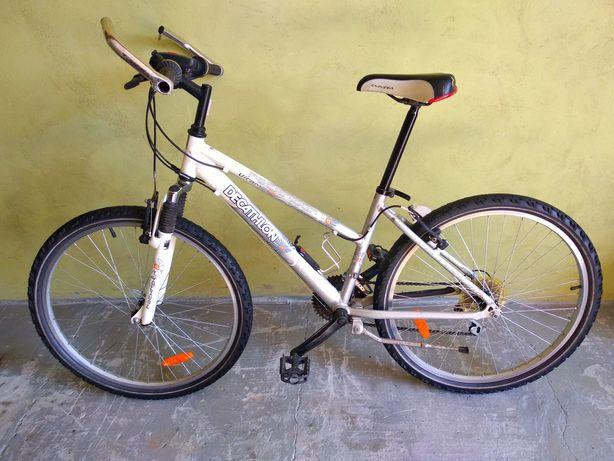 Велосипед decathlon rockrider 26