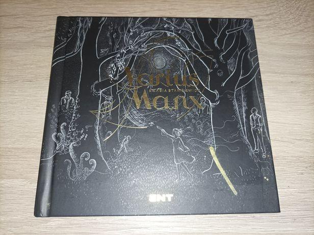Varius Manx & Kasia Stankiewicz - Autografy