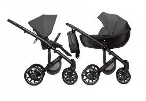 ANEX m/type wózek 2w1 2020r. Promocja!!!