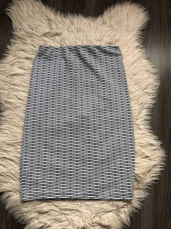 Spódnica XS