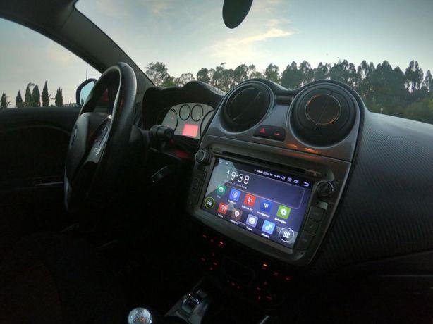Alfa Romeo Mito 1.6 JTD 120CV