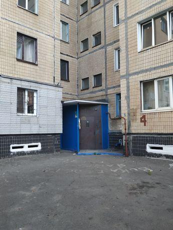 3-комн.кв.,мн Горняцкий,(Гірницький)