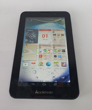 Tablet Lenovo Tab A7-30