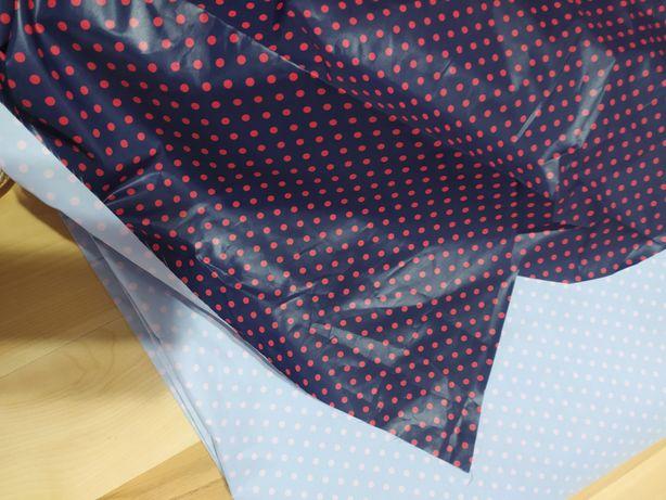 Плащевая ткань оптом на детские куртки
