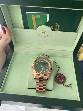 Часы Rolex Ролекс