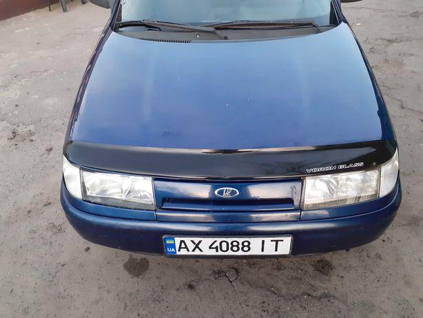 ВАЗ 2110  GAS4 2005 року