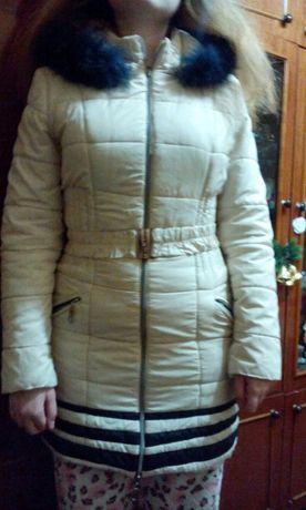 Куртка женская р.42-44