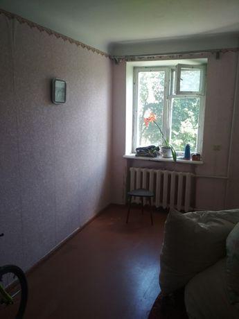 Здається 3 -ох кімнатна квартира на Шахтарському мік-ні