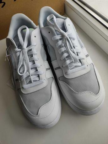 Кроссовки Nike Squash-Type CJ1640-002, US13/UK12/EU47.5/31CM