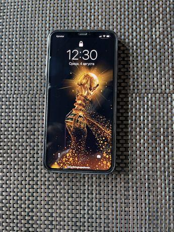 Продам Iphone 10 x max