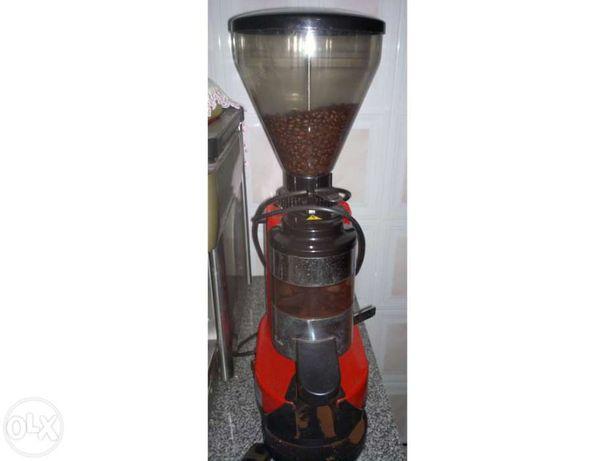 Moinho café industrial fiamma