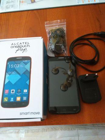 Smartphone Alcatel POP C7 Dual Si