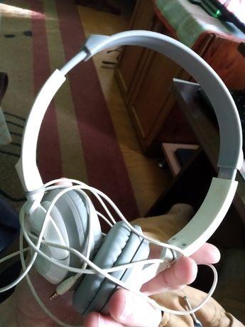 Słuchawki TDK ST100