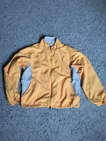 Курточка-ветровка Reebok размер M