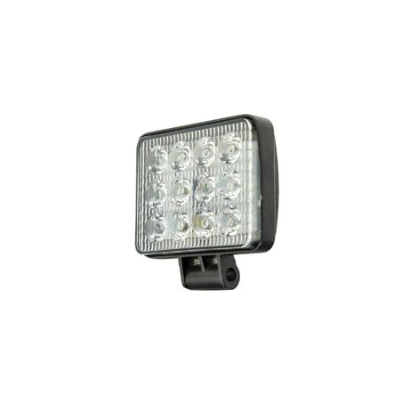 Светодиодная Фара, LED, Дополнительный Свет, Фара Рабочего Света, ДХО