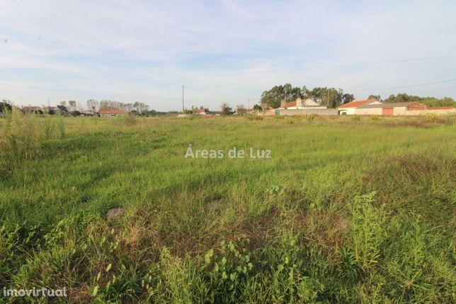 Terreno com 1700 m2 - Serra de Porto de Urso