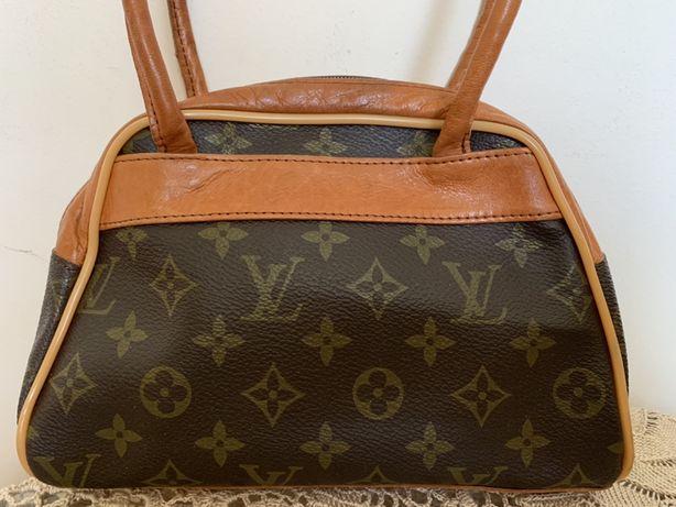 Super torebka Louis Vuitton