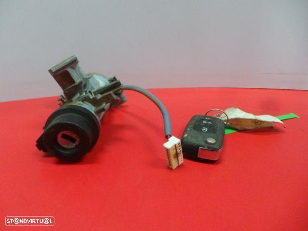 Canhão Ignição Volkswagen Golf Vi (5K1)