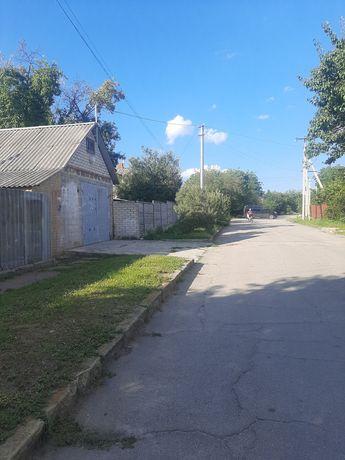 Продам дом на Алексеевке ,отдельно стоящий