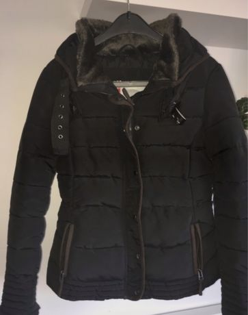 Nowa kurtka xs