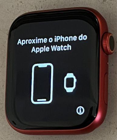 Vendo Apple Watch 6 44mm