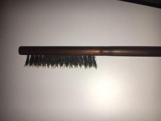 Продам расческу для нарощенных волос