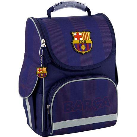 Рюкзак Kite FC Barcelona BC20-501S