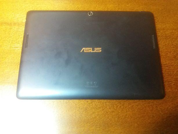 планшет Asus k001(тр.заменить сенсор)