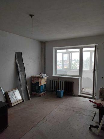ПРОДАЮ 2х комнатную квартиру. Корабельный район