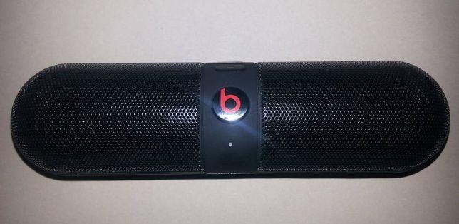 Głośnik bezprzewodowy b mały kompaktowy