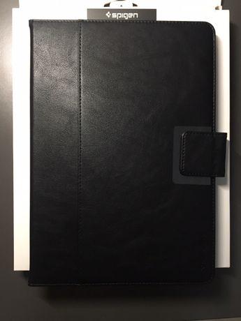 Etui Case do iPad Air 10,5 - nowy!!! Spigen
