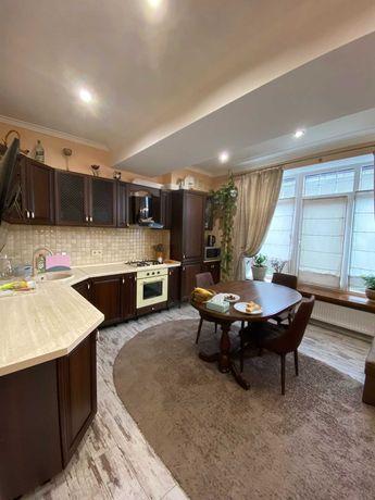 Продам 2-х комнатную квартиру в Зеленом Мысе
