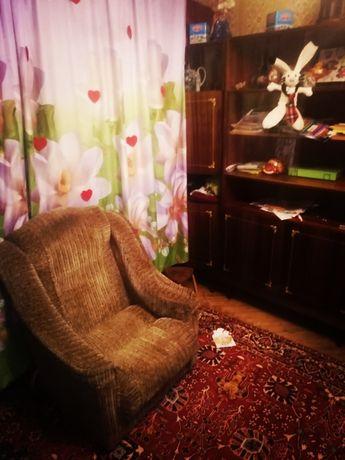 Сдам срочно комнату в 2х квартире без хозяев можно с детьми