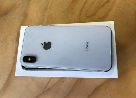 •••Запаковані Нові••• iPhone X Айфон Х/ NEVERLOCK 7 8 + plus Xr Xs max