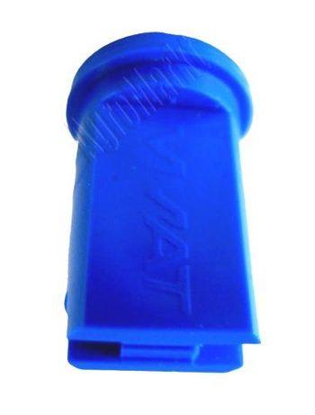 Dysza dysze rozpylacz przeciwwietrzny MMAT EŻK 0.3 KURIER GRATIS