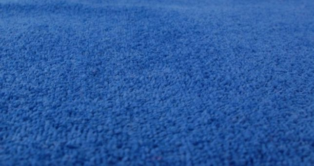 Dywan dynasty 300x200 cm niebieski