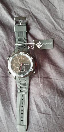 Часы Rocawear RM4000