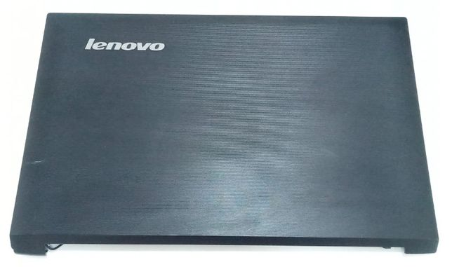 Lenovo B560 под разборку