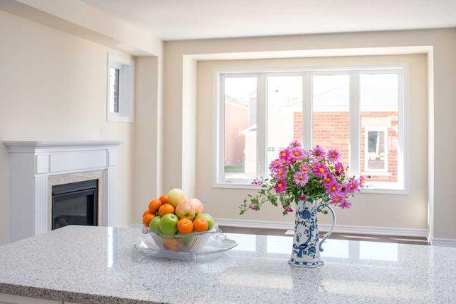 Уборка квартиры дома и придомовой территории